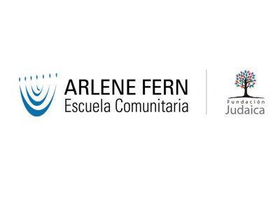 Arlene Fern