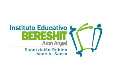 Instituto Educativo Bereshit