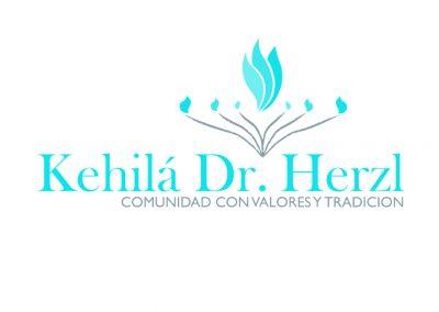 Majón Dr. Herzl