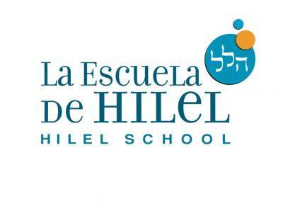 La Escuela de Hilel