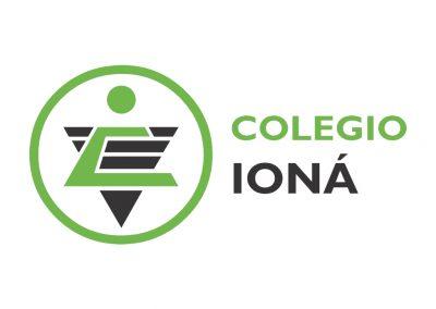 Colegio Iona