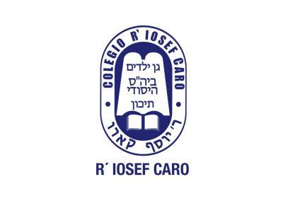 Escuela Iosef Caro