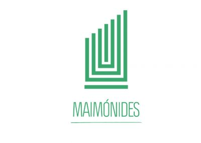 Escuela Integral Maimonides