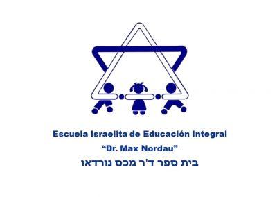 Escuela Israelita de Educacion Integral Dr Max Nordau