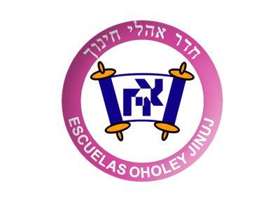 Escuelas Oholey Jinuj Jabad Lubavitch Argentina