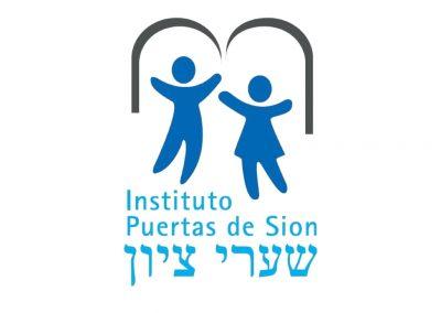 Instituto Puertas de Sión