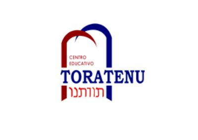 Centro Educativo Toratenu