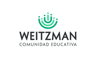 Escuela Integral Jaim Weitzman