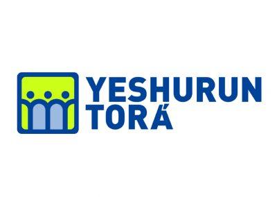 Yeshurun Tora